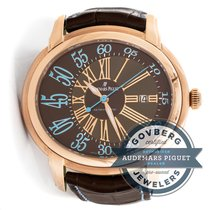 Audemars Piguet Millenary 15320OR.OO.D095CR.01