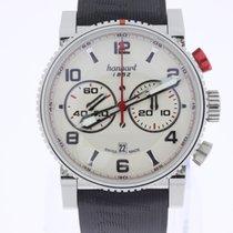 Hanhart Primus Racer Chronograph Automatic