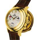 Poljot International Herren-Armbanduhr Gorbatchov, Chronograph...
