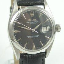 Rolex Oyster Perpetual Date 1957