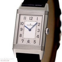 Jaeger-LeCoultre Grande Taille Ultra Thin Ref-Q2788520 Steel...