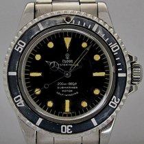 Τούντορ (Tudor) Vintage Submariner 7928 Rolex Case 200m 1967...
