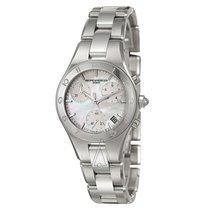 Baume & Mercier Women's Linea Watch