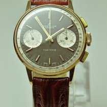 Breitling Top Time - Gents - 1966