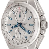 IWC Ingenieur IW3785-09