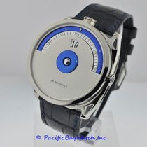 De Bethune DeBethune DB28 Digitale DB28DS Pre-Owned