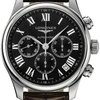 Longines Master Automatic Chronograph 44mm