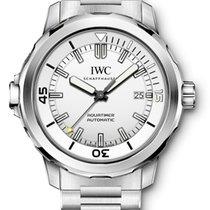 IWC Aquatimer Automatic  incl 19% MWST