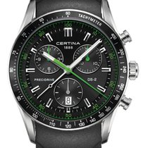 Certina DS-2 Chrononograph C024.447.17.051.02