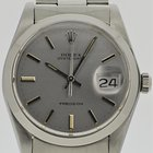 Rolex Oysterdate Precision Vintage Ref. 6694