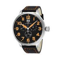 Zeno-Watch Basel Super Oversized SOS Big Date