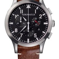 Aerowatch Les Grandes Classiques 83966 AA03