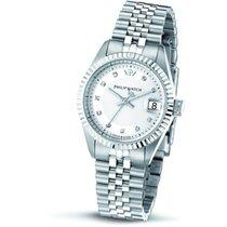 Philip Watch Damenuhr Caribe Lady R8253597502