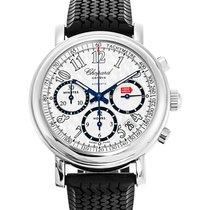 Chopard Watch Mille Miglia 168331-99