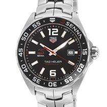 TAG Heuer Formula 1 Men's Watch WAZ1012.BA0883