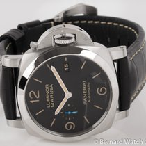 Panerai - Luminor Marina 1950 3 days : PAM01312