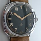 Panerai HISTORIC RADIOMIR 3 DAYS PAM424