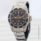 Rolex Submariner Ref.5512