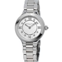Frederique Constant Ladies CLASSICS DELIGHT Watch