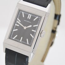 Jaeger-LeCoultre Grand Reverso Tribute to 1931 Box &...