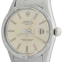 Rolex Date Model 15010 15010