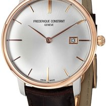 Frederique Constant Slimline FC-306V4STZ9