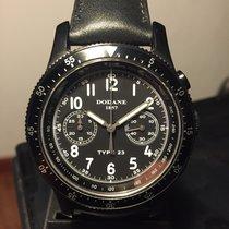 Dodane Type 23 chronographe