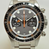 Tudor Heritage Montecarlo 70330N