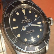 Rolex Date Just 1013 Yellow Gold