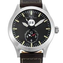 Ball Watch Aviator GM2086C-L1-BK