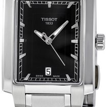 Tissot TXL Ladies Watch T0613101105100