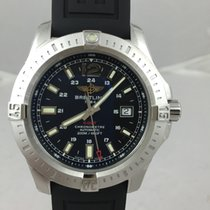 Breitling Colt 44 Automatic incl 19% MWST