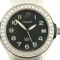 Hublot Elegant 1710.130.1