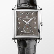 Girard Perregaux Vintage 1945 XXL