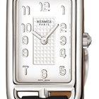 Hermès Cape Cod Nantucket Quartz Small PM Ladies Watch