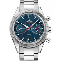 Omega 331.10.42.51.03.001 Speedmaster '57 Co-Axial...
