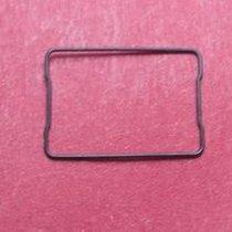 Cartier Bodendichtung für Tank Basculante MM Techn.Ref.: 2405,...
