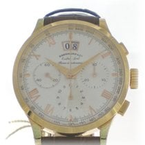 Eberhard & Co. EXTRA-FORT GRAND DATA