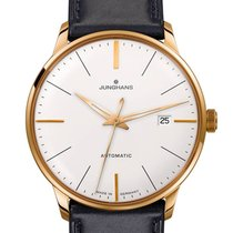 Junghans Meister Classic 027/7512.00