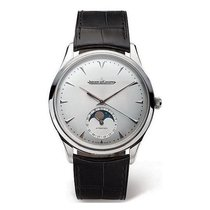 Jaeger-LeCoultre Q1368420 Master Ultra Thin Moon Phase 39mm