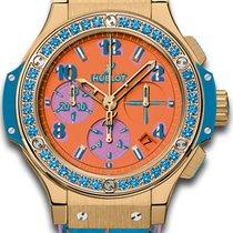 Hublot Big Bang Pop Art 41mm 341.vl.4789.lr.1207.pop15