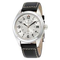 Hamilton Men's H68551753 Khaki Field Quartz Watch