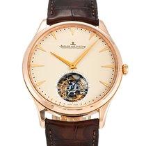 Jaeger-LeCoultre Watch Master Tourbillon 1322410