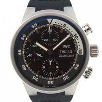 IWC Aquatimer Chrono IW371933