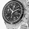 Omega Speedmaster Chronograph