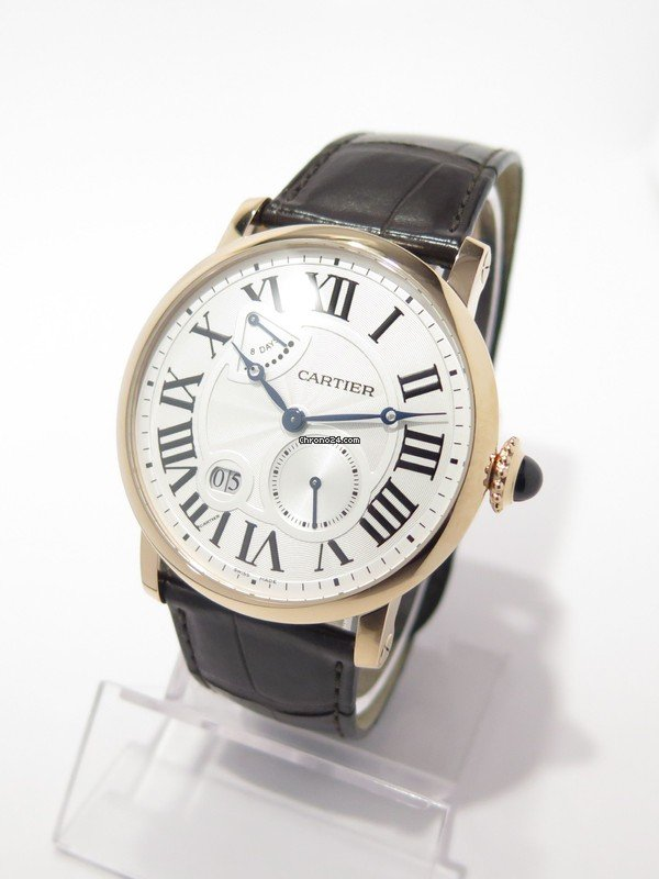 Breitling - Match amical : Cartier - Breitling - Page 3 3022512b_xxl
