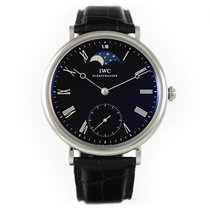 IWC Portofino Moonphase Vintage Collection IW544801