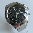 Breguet Type XX - Aeronavale - Steel - Full set - WEMPE