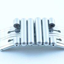 Breitling Faltschliesse 18mm Für Rouleaux Stahl Band 18mm Anstoss