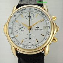 Lorenz Chronograph